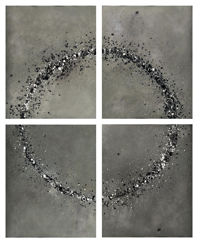 Circle1601