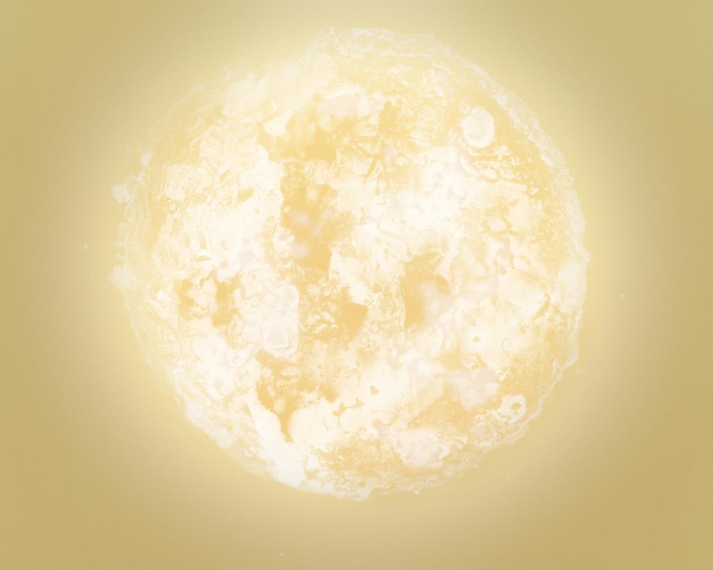 Sun copy